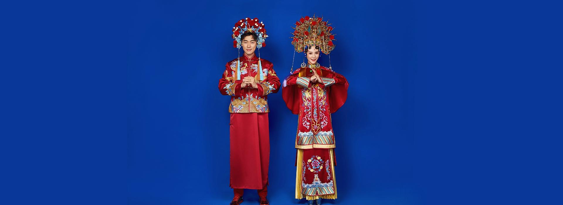 页头广告-全球旅拍-中国新娘