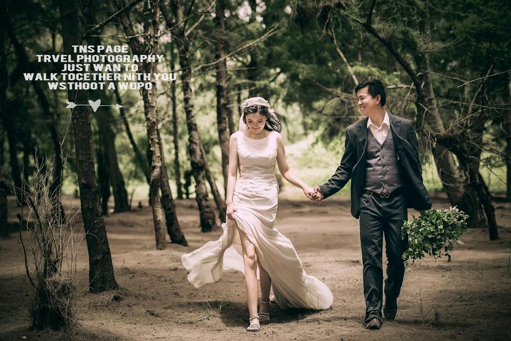 成都婚纱摄影  成都婚纱照  成都婚纱摄影工作室  成都摄影 三亚婚纱摄影