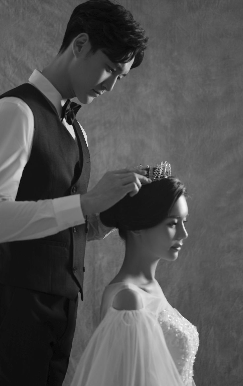 成都婚纱摄影  成都婚纱照  成都婚纱摄影工作室  成都摄影