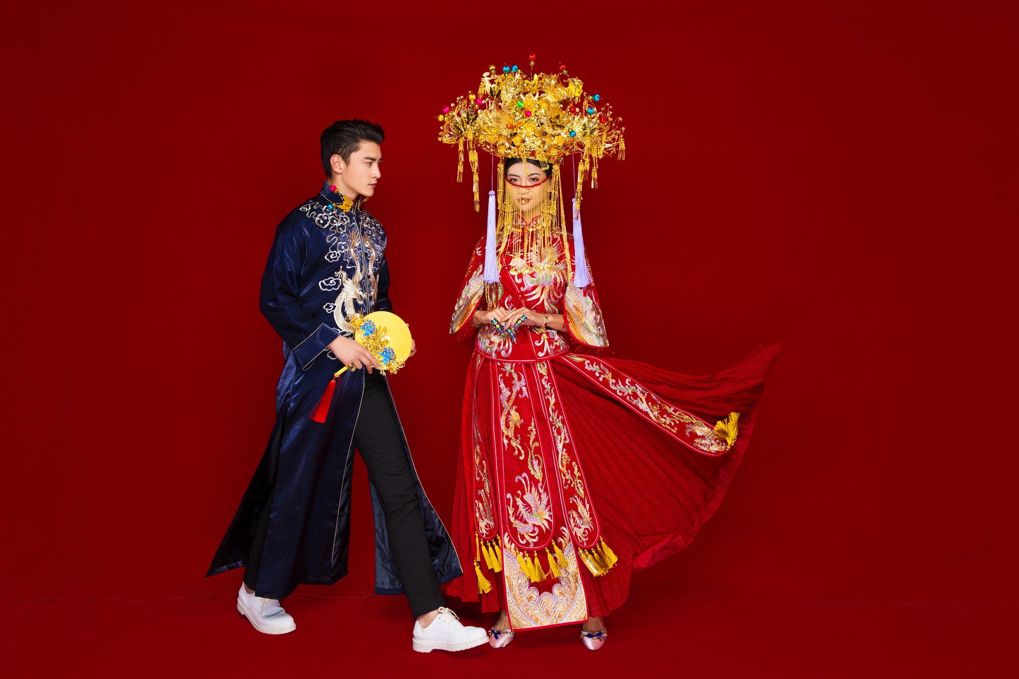 成都婚纱摄影 成都婚纱摄影工作室 成都婚纱照 成都bwin摄影 成都最好摄影工作室
