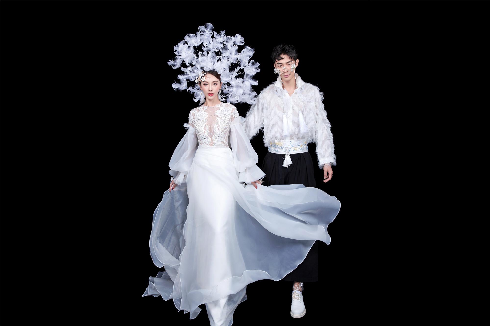 婚纱照一般提前多久拍比较好?